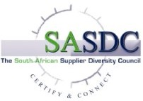 SASDC Website