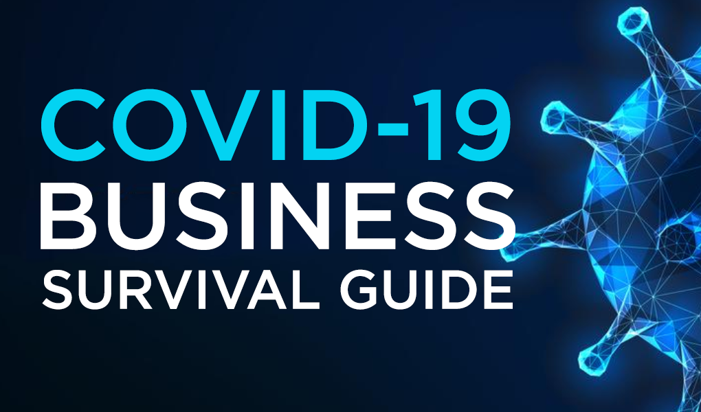 Tips for managing your Business Finances and beat COVID-19